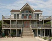 31 Ocean Boulevard, Southern Shores image