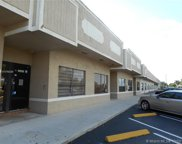 12442-12452 Wiles Rd., Coral Springs image