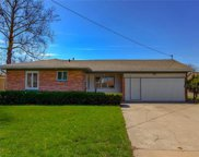 5712 Nw 66th Avenue, Johnston image