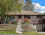 13236 12th Ave SW, Burien image