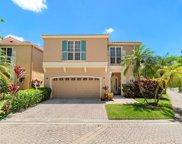 11 Via Carrara, Palm Beach Gardens image