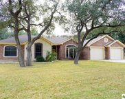 314 Wrought Iron Drive, Harker Heights image