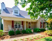 10720 Hickory Cove Ct, Louisville image