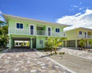 430 3rd St, Key Colony image