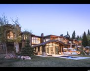 213 White Pine Canyon Rd, Park City image