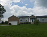 2409 Cantor Way, Spring Hill image