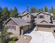 4814 W Braided Rein, Flagstaff image