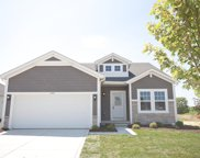 2307 Clear Brook Drive, Valparaiso image