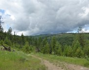 12345 Lilly Creek Rd, Republic image