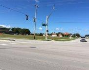 3706 Chiquita S Boulevard, Cape Coral image