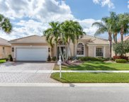 9648 San Vittore Street, Lake Worth image