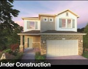 14382 S Abbey Bend Ln W Unit 171, Herriman image