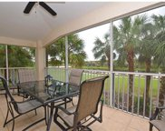 23780 Clear Spring Ct Unit 1508, Estero image
