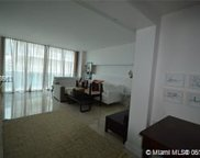 2711 S Ocean Dr Unit #1206, Hollywood image