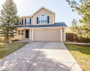 16324 Orchard Grass Lane, Parker image