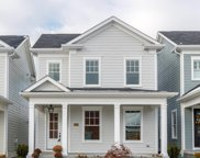 10904 Monkshood Dr, Prospect image