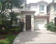 11215 Nw 73rd Ter, Doral image