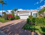 226 Coral Cay Terrace, Palm Beach Gardens image