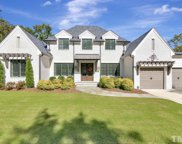 6506 New Market Way, Raleigh image