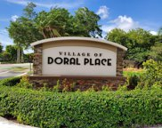 4750 Nw 102nd Ave Unit #102-17, Doral image