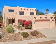9361 N Quails Call, Tucson image