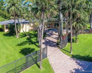 8290 Sunset Dr, Miami image
