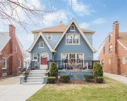 423 CLOVERLY RD, Grosse Pointe Farms image