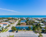 8150 Rosalind, Cape Canaveral image