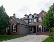 6273 Pemboke  Court, Camby image
