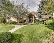 1199 Pintail Circle, Boulder image