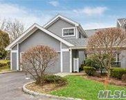 412  Harborview Court, Moriches image
