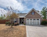 146  Warfield Drive, Mooresville image