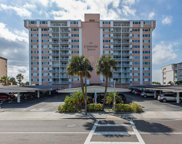 675 S Gulfview Boulevard Unit 605, Clearwater Beach image