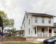 712 2Nd, Whitehall Township image