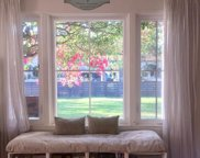 11580 HESBY Street, Valley Village image