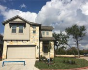 3240 Whitestone Blvd Unit 80, Cedar Park image
