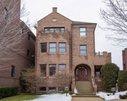 1314 West 33Rd Street, Chicago image