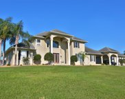 3330 Nw 95th Avenue Road, Ocala image
