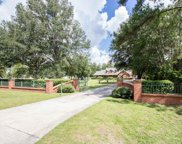 3796 STATE ROAD 16, Green Cove Springs image