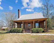 6928 Barrow Hill Dr, St Francisville image