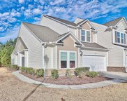6244 Catalina Drive Unit 3301, North Myrtle Beach image