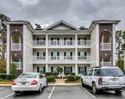 1230 River Oaks Drive Unit 21-B, Myrtle Beach image