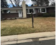 2558 South Holly Place, Denver image