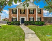 1311 Summertime Trail, Lewisville image