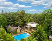 10002 CRYSTAL FALLS DRIVE, Hagerstown image
