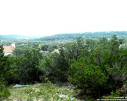 16821 Fox Ridge, Helotes image
