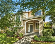 4520 NE 5th St, Renton image