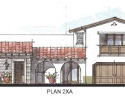 1475     Alder Court   11, Santa Paula image