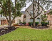2414 Falcon Dr, Round Rock image