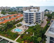 3100 Gulf Shore BLVD N Unit 601, Naples image